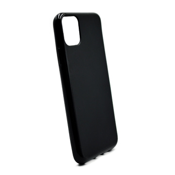 Groove Tpu Blanks Phone Case für das iPhone 11