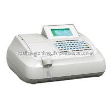 2015 New Product Laboratory Equipment Ba-733+ Biochemistry Analyzer Medical Equipment