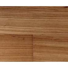 Composite Laminate Flooring