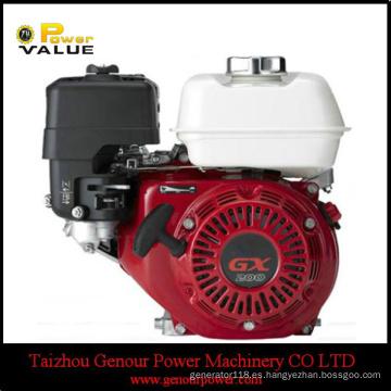 Uso del generador Motor de gasolina tipo Ohv barato
