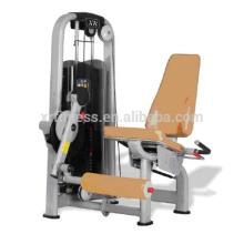 Quente, popular Fitness Equipment / Integrado Ginásio Trainer / Leg Extension