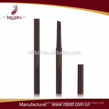 AS90-8, 2015 Nova caneta de sobrancelha automática elegante