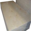 birch plywood with poplar core