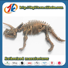 Produto promocional Kids Plastic Dinosaur Fossils Toys