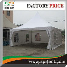 outdoor works tent picnic tent 5x5m from china tent manufacturer