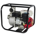 "Power Value 3"" Electric Water Pumps, Wp30 Gasoline Water Pump for Sale"
