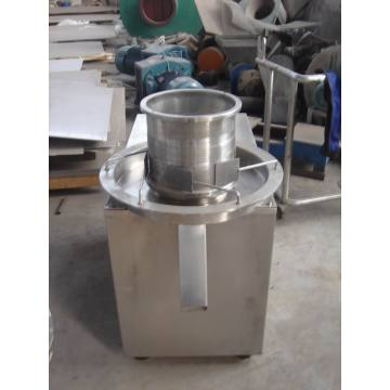 Pesticide Pressing and Extruding Granulator