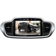 Yessun Android Car GPS KIA Sorento 2015 (HD1076)