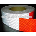 Reflective Vehicle Conspicuity Marking Tape