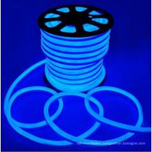 High brightness DC12/24V Flexibel LED Neon strip Light