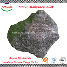 Best Prices Of China Reliable Product Ferro Silicon Manganese