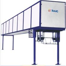 Hc-169d Overhead Type Chiller