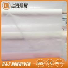 mão de tecido molhado japonês e rosto limpeza papel molhado lenço de papel molhado