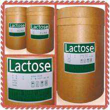 Lactosa C12H22O11 · H2O CAS 5989-81-1