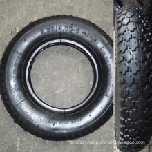 4.0/4.8-8 Pneumatic Tire