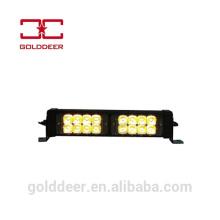 Car License Plate Lights Mini Flashing Led Dash Light (SL781)