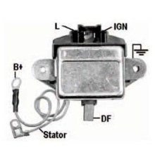 95546007,690012,691468,21220253,21220353,ID1010 auto voltage regulator