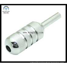 High Quality Stainless Steel Tattoo Grips Tg-S25-10