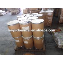 Hidróxido de tetrabutilamonio