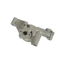 Kundenspezifische Präzision Aluminium Druckguss