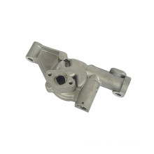 Customized Precision Aluminium Die Casting