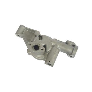 Customized Precision Aluminium Die Casting