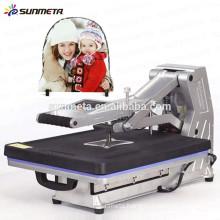 40*50 sublimation rock photo printing machine