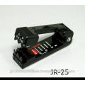 Einfache Jackenentferner für den industriellen Einsatz, SUMITOMO Fusion Splicer und Cutter Maschine auch erhältlich