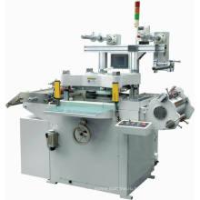 Автоматическое Vhb пенополиэтилен ленту умереть машина резки (MQ - 420C)