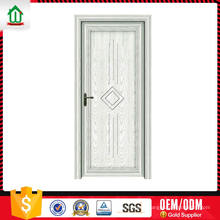Prix bon marché Nice Design Oem / Odm Alibaba Doors Bangladesh Prix bon marché Nice Design Oem / Odm Alibaba Doors Bangladesh