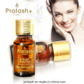 Best Natural Pure Pralash+ Removal Wrinkle Essential Oil Face Care Beauty Product