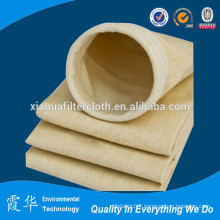 Wholesale pocket filter bag