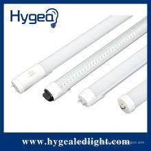 T8 12W 1200MM LED Fluorescent Happy Tube Lights