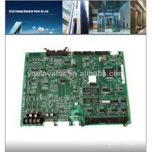 LG ascenseur pièces mère carte DPC-113 ascenseur pcb fournisseurs pour LG