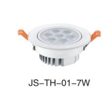 Effectively! New Life LED Downlight-Ceiling Light