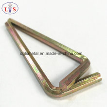 L Type Wrench/Spanner/Allen Key/Hex Wrench