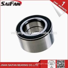 DAC38740040 Auto Parts Wheel Bearing 38BWD10 Car Bearing 38*74*40
