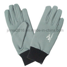 Laufende Mode Winter Warm Outdoor Sports Handschuh