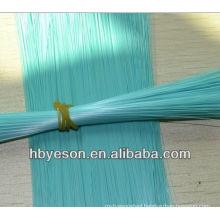high tenacity polypropylene fiber