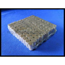 (B-6) Mini Pure Moxa Rolls for Smooth Moxibustion Acupuncture