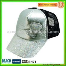 Fashion Trendy Trucker Hats TC-0054