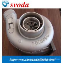 турбонагнетатель 3528794 для продажи, турбонагнетатель 3528794 для минировать/самосвал