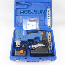 Igeelee Electric Cordless Flaring Tool Wk-E806