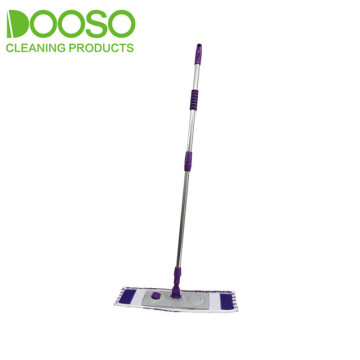 Super absorption Quick Drying Flat Mop DS-1223A