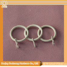 cheap price wholesale clip rings curtains