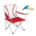 Folding Camping Beach Chair