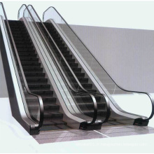 Aluminium step Outdoor China Escalator Manufacturers