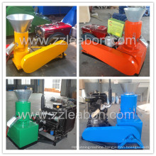 Home Use Pellets Making Machine/Mini Pellet Machine
