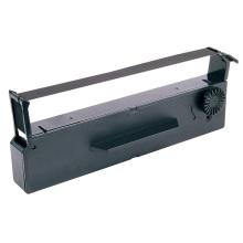 Cobol Impresora Compatible Cinta Erc-27