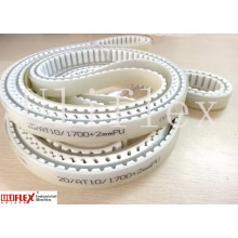 20-At10-1700+2mmpu Synchronous Belt